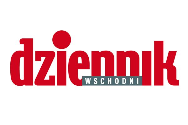 """Dziennik Wschodni: """"Piłkarze ręczni AZS UMCS Lublin mają nowego sponsora"""" (20.01.2015 r.)"""