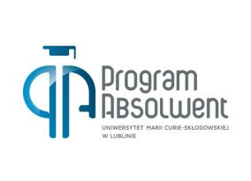 Fundacja sponsorem Programu Absolwent UMCS