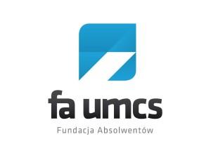 Witamy na nowej stronie FA UMCS!