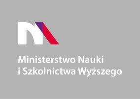 Fundacja Absolwentów UMCS laureatem konkursu MNiSW