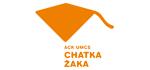 ACK UMCS Chatka Żaka