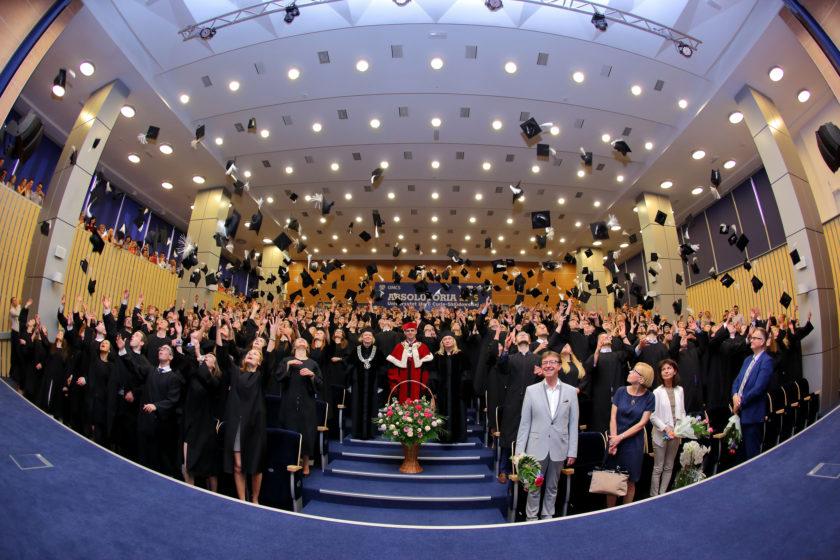 ABSOLUTORIA 2017 – spotkanie organizacyjne dla starostów