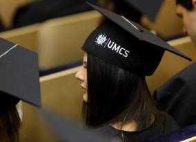 Oferta stażu absolwenckiego w Fundacji Absolwentów UMCS