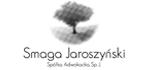 Smaga-Jaroszyński Sp. J.