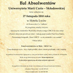 bal-absolwentow-150x150