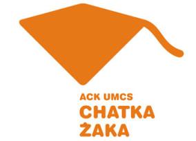 """Ruszyła akcja """"Absolwenci UMCS Swojej Chatce"""""""