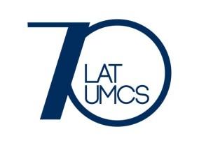 Zjazd Absolwentów UMCS