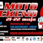 motoweek-150x150