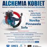 plakat_alchemia1-150x150