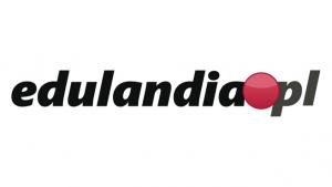 """Edulandia.pl: """" Zostań Najlepszym Absolwentem UMCS i wygraj nagrody!"""""""