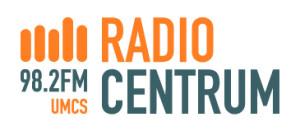 radio_centrum_logo_czarne_wektorowe-biel