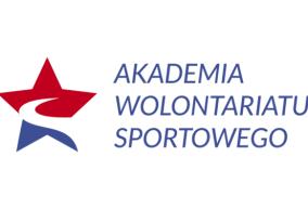"Patroni honorowi ""Akademii Wolontariatu Sportowego"""