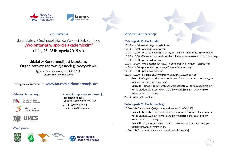 Zaproszenie_AWS-01