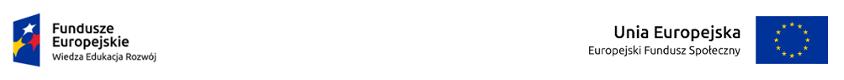 092415-logo-ue-i-funduszy-europejskich