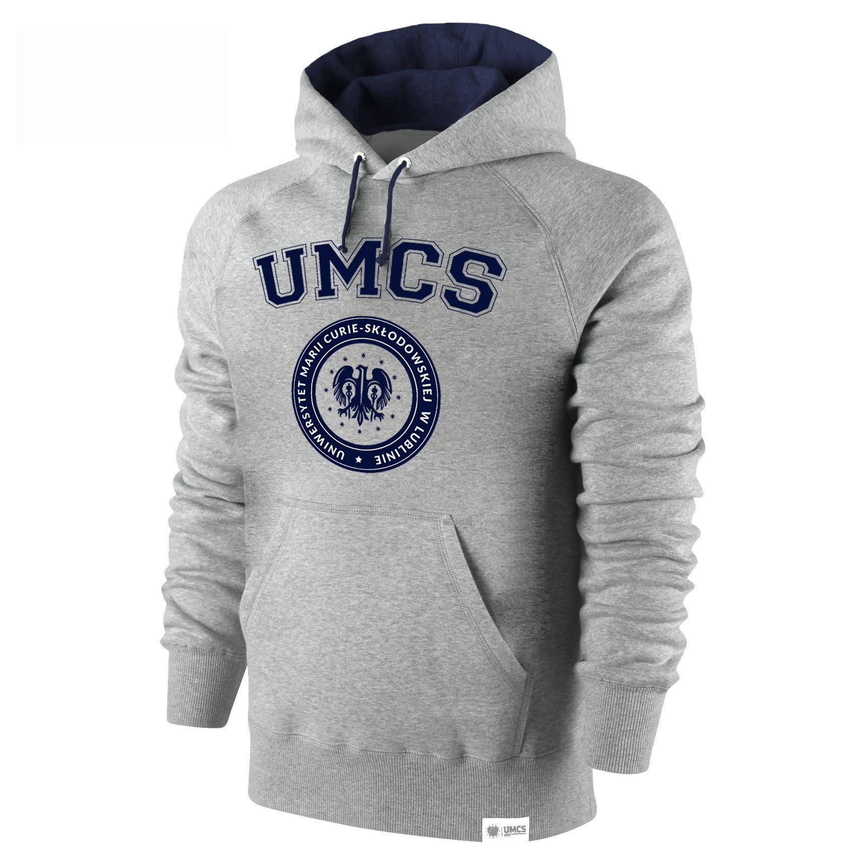 06ffb231 BLUZY UMCS - ostatnie sztuki - Fundacja Absolwentów UMCS