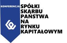 Konferencja Spółki Skarbu Państwa na Rynku Kapitałowym