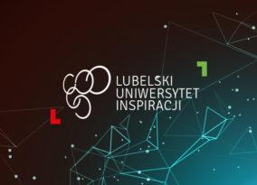 Lubelski Uniwersytet Inspiracji