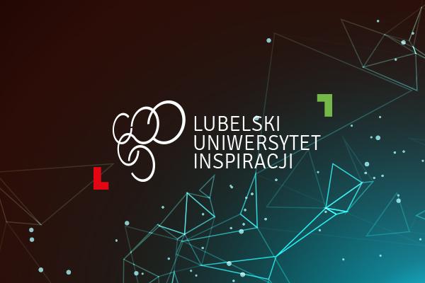 Nasz nowy projekt – Lubelski Uniwersytet Inspiracji!