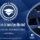 Wręczenie Nagród dla Najlepszych Absolwentów UMCS 2018